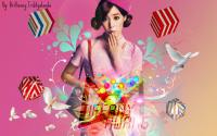 WONDERFULL-Tiffany-Wallpaper