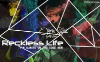 :: Ouma Shu Reckless Life ::