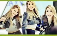 CL Smile