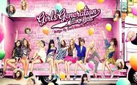 ••Snsd Love And Girls••...ver3