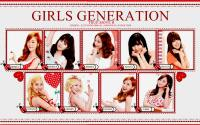 SNSD::True Move H::Photopict
