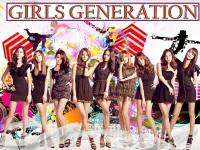Girls Generation:::::