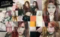 ••AFTER SCHOOL:6TH Maxi Single••
