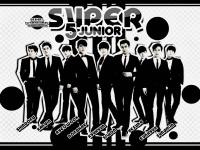 Super Junior_SS5_In_indonesia