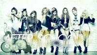 After School Comeback