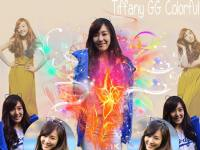 Fany GG Colorful