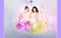 Davichi :: lovely couple ♥ ‏::