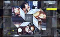 ••Sistar:Give it to me ver2••
