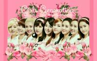 SNSD ♥ 2013 Girls & Peace World Tour Ver.3
