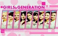 Girls Generation :: Girls & Peace World tour