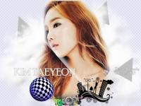 KIM TAEYEON HIGHT CUT 2013 Next Photo Ver2