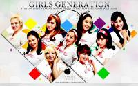 SNSD::Girls&Peace::World tour