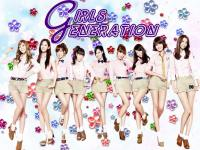 ♥_Girls'Generation_♥