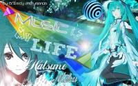 Hatsune-Star-Of-Miku
