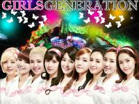 Girls Generation World Tour Girls & Peace