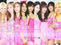 ••2013 Girls Generation World Tour In Seoul Press Conference ••
