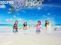Wallpaper Secret YooHoo