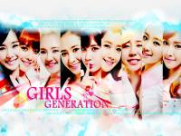 SNSD:Girls & Pecae:World Tour:HQ 3