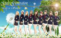 ••Wonderfull Nature of Soshi••