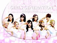 SNSD:Girls&peace:World Tour