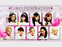 SNSD::Girls&peace::HQ 3