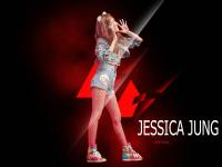 Jessica Ugly editing