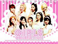 SNSD::Girls & peace:: World Tour::HQ 4