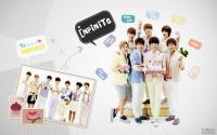 infinite ♥ Na'tuur pop CF