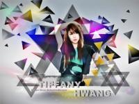 ♥♥ Tiffany : Triangle ♥♥