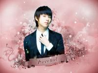 Super Junior No.2 - Heechul