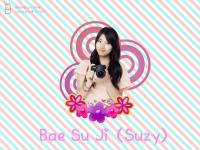 ♥ Miss A Suzy Fancy ♥