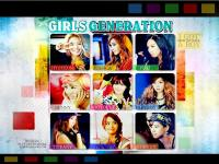 SNSD:I got A boy:[Behind The Scne]