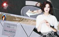 Seohyun (2 day left)
