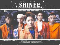SHINee::Breaking News::New Album pull PV