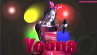 Yoona 2nd Japan Tour
