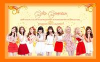 SNSD True Move H