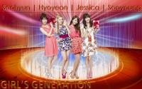 Teleport Space ::Girl's Generation::
