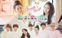 SHINee ft. Sulli Krystal - Sweet Recipe Etude