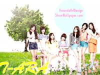 T-ARA_Beautiful Place