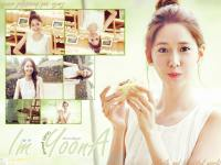 -YoonA Innisfree- [HD Full]