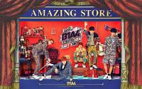 B1A4 AMAZING STORE teaser