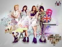 2ne1 Fall in love ver3