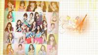 Girls' Generation Baby G