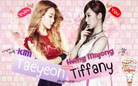 ::TaeNy:: is Sweet♥