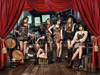 ••T-ara:Treasure Box(pearl ed.)••
