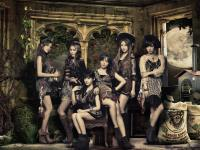 ••T-ara:Treasure Box(diamond ed.)••