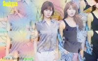 Simple Sooseo