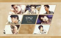 INFINITE :: DESTINY 3