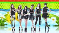 ••T-ara:Treasure Box ver.5••