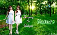 SooSeo :: Nature